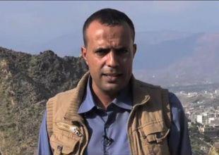 Al Jazeera says kidnapped journalists freed in Yemen