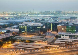 Dubai's Jafza says to allow more flexibility to free zone firms
