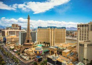 Qatar Airways to launch new service to Las Vegas