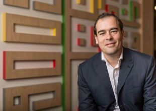 Google appoints new MD for MENA business