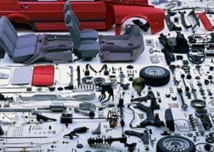 UAE's Toyota dealer seizes over 178,000 fake car parts