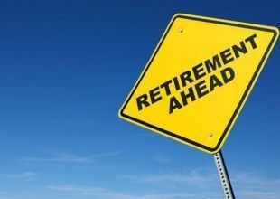 Poor health seen as barrier to happy retirement in the UAE