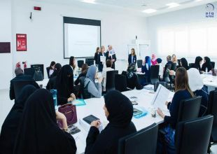 Abu Dhabi launches moral education pilot project in 19 schools