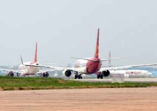 Qatar said to receive request to start Indian airline