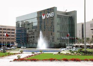 Qatari banks set to feel financial blow as Saudi-led alliance cuts ties