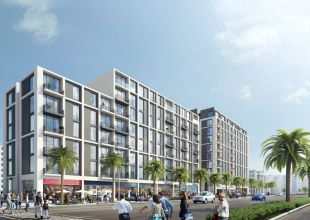Eagle Hills set to launch new mixed-use project in Bahrain