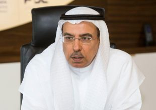 Dubai Investments plans IPOs in 6-9 months, says CEO