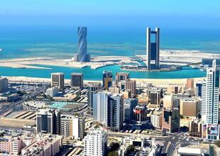 Bahrain said to suffer 75,000-unit housing shortage in 2017