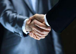 GCC nations 'falling short' in tackling talent crisis