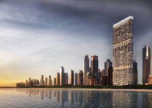 Dubai's JBR registers most expensive 'off-plan' property sale