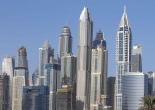 Dubai landlords 'more flexible on renewals'