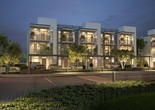 Sobha Group to hand over first homes in new luxury scheme by end-2018