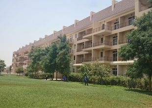 UAE gets its first Sharia-compliant residential Reit