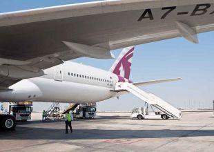 Qatar Airways set to be biggest loser in Gulf dispute