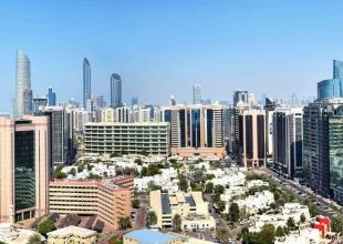 Abu Dhabi expats look to downsize amid cost-of-living crunch: report