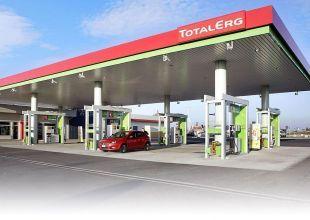 Kuwait buys Total's stake in Norwegian oil field