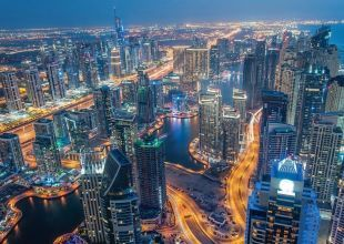 Dubai tenants warned to study contracts before signing