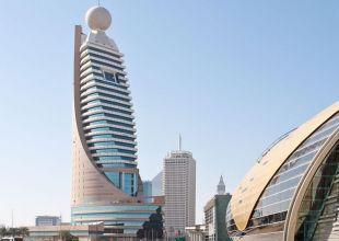 UAE sets royalty fees for Etisalat