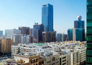 Dubai plans revamp of rental laws to stabilise market, reduce disputes