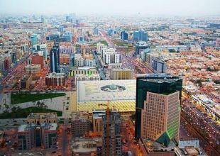 Active legislation in Saudi Arabia and its effect on investment