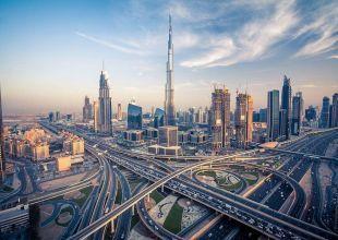 Most Dubai bosses 'positive' about Q3 business prospects