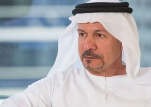 No mergers likely in UAE's Islamic banking industry, says Noor Bank CEO