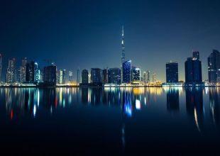 Dubai introduces new standard tenancy contract