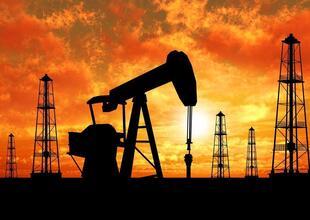 Saudi Arabia aims to regain status as China's biggest oil supplier