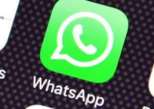 UAE regulator says WhatsApp has not been unblocked