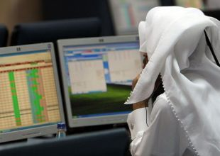 Saudi Arabia seen luring billions with MSCI indexes now in sight