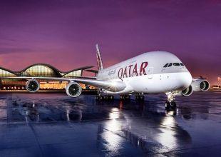 Qatar Airways set to announce 'record profits'