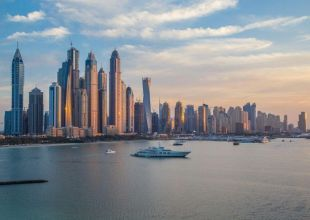 UAE named as MENA's top economy for tourism growth