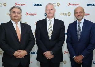 Dubai mulls new spot gold contract for investors