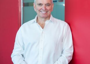 Virgin Mobile appoints founder as new Middle East boss
