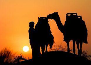 Ras Al Khaimah sees 6.5% increase in tourists