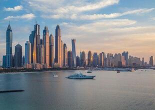 DLD says halves cost of Dubai real estate transaction services