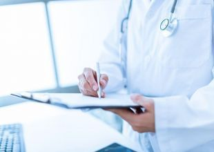 Dubai launches instant booking system to curb healthcare no-shows