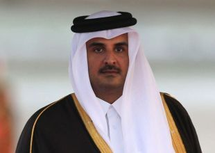 Revealed: what led to the Qatar-Gulf diplomatic crisis