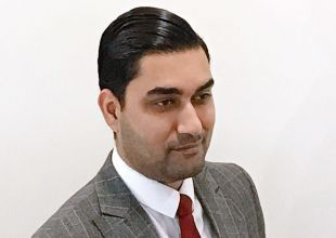 Dubai Land Department seizes assets of developer Schon Properties
