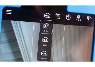 Smartphone giant Nokia picks Dubai for new product launch