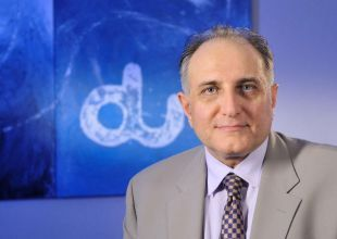 No need to add third UAE telecom operator for now, says du CEO
