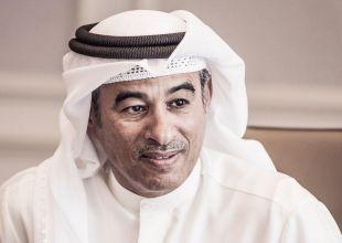 Emaar Properties posts $1.52b in revenue in Q1 2018