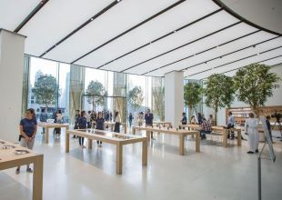 Tech giant Apple advertises new jobs in the UAE