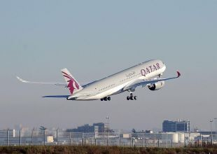 UN aviation agency reviewing Qatar's requests on Gulf flight restrictions