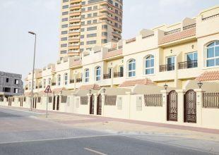 Dubai off-plan property sales soar in first 5 months