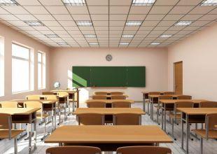 UAE to standardise national school system