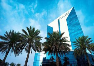 Dubai to study ways of lowering cost of doing business