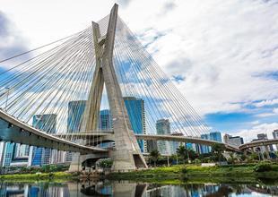 Dubai's next frontier: Latin America