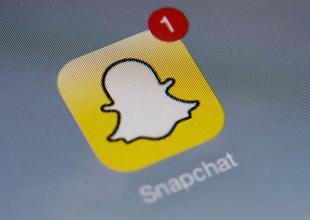 UAE telecoms regulator warns against new SnapChat update