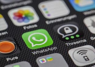 WhatsApp calling features 'unblocked' in the UAE